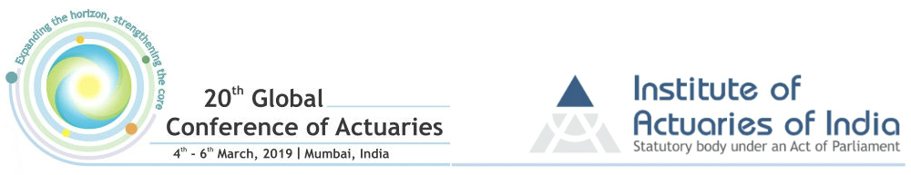 Global Conference of Actuaries